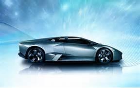 Lamborghini Reventon  blue  car  lamborghini reventon  Blue Lamborghini Reventon Wallpaper
