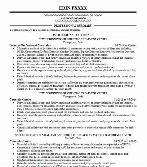 program management resume exles psychology resumes