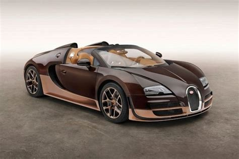 """Rembrandt became famous through his popular animal sculptures and cast a large part of his work in bronze. Bugatti Legends Veyron 16.4 Grand Sport Vitesse """"Rembrandt Bugatti"""" Edition (With images ..."""
