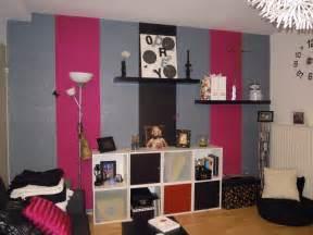 idee papier peint chambre ide papier peint chambre decoration idee deco papier