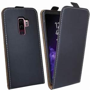 Samsung Galaxy S9 Plus Hülle Original : handytasche f r samsung galaxy s9 plus g965f case cover ~ Kayakingforconservation.com Haus und Dekorationen