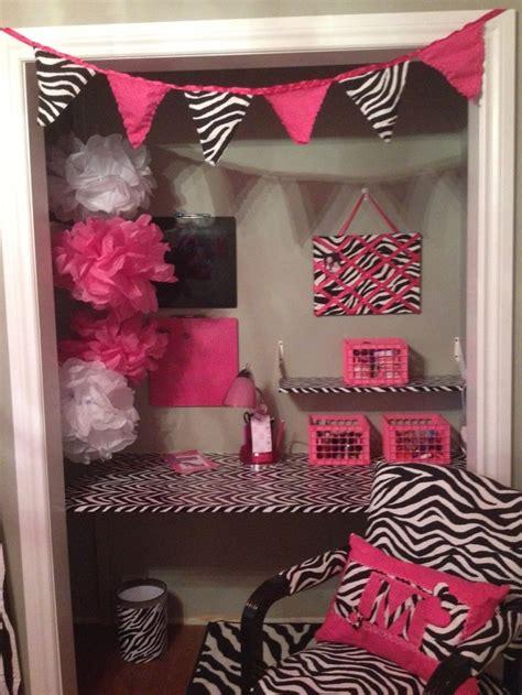 zebra wall decor bedroom fresh bedrooms decor ideas