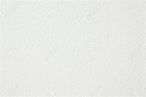 Photography Backgrounds In High Quality White Wall by