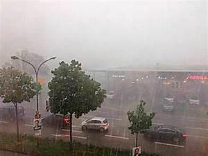 Veranstaltungen Freiburg Heute : heftiges unwetter zieht ber freiburg hinweg feuerwehr muss 215 mal ausr cken freiburg ~ Yasmunasinghe.com Haus und Dekorationen