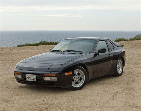 Porsche 944 - Wikipedia