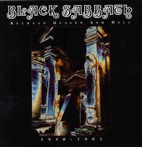 BLACK SABBATH LYRICS