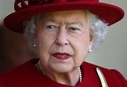 Queen Elizabeth II longest reign: Monarch overtakes Queen ...