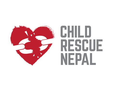 Child Rescue Nepal – Formerly The Esther Benjamins Trust