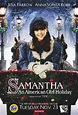 Star4Laughs: The 12 Days Of Christmas Movies: Samantha An ...