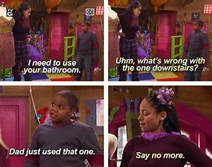 Thatu002639s So Raven Lol Yep Me And My Brother Have Had This