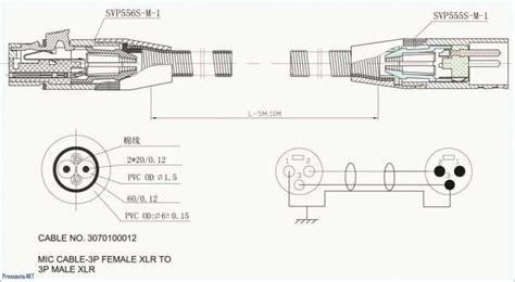 60 beautiful honda gx390 charging system wiring diagram images wsmce org