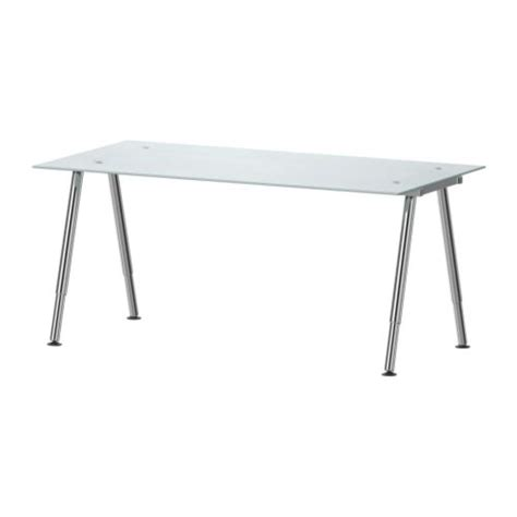 ikea bureau galant bureau bureaux et tables chaises de bureau et plus ikea
