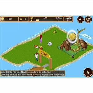 Iphone game reviews tap zoo for Tap zoo iphone game review