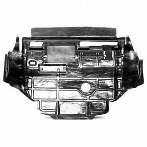 Piece Renault Master : protection sous moteur renault master protection sous moteur renault master 2003 2010 ~ Melissatoandfro.com Idées de Décoration
