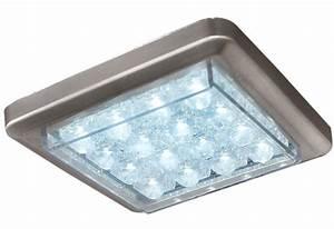 Led Lampen Kaufen : led unterbaubeleuchtung hlt online kaufen otto ~ Orissabook.com Haus und Dekorationen
