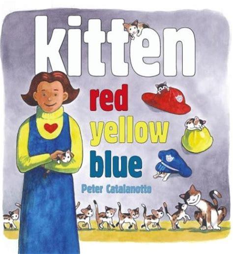 story time secrets preschool story time 11 14 community 384 | 460991