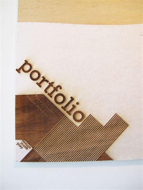 Pin by Yan Yee Chui on portfolio | Graphic design ...