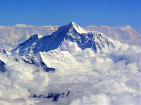 environmentalsciencehh2 high mountain