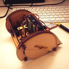 1000 images about robot artist on pinterest arduino drawings and robots