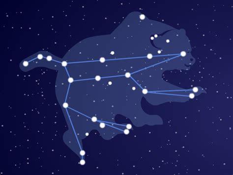 Constellations Lesson Plans And Lesson Ideas Brainpop