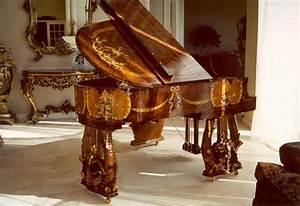 668 Best Piano Clave Clavicordio Spineta Virginal