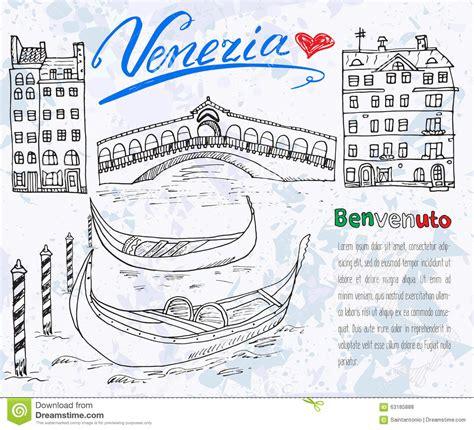 italian map cartoon vector cartoondealercom