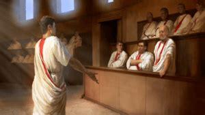 tribunes  ancient rome  voice   people
