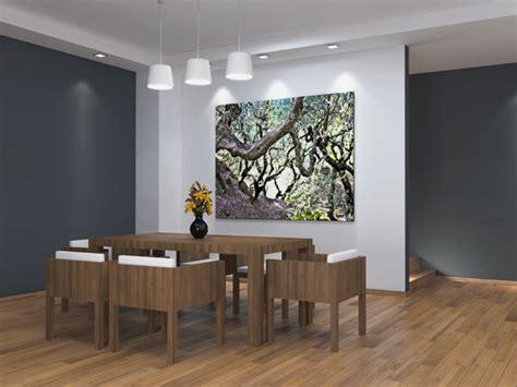 Wandgestaltung Ideen Farbe by Tiefenwirkung Im Raum Durch Farben Wandgestaltung