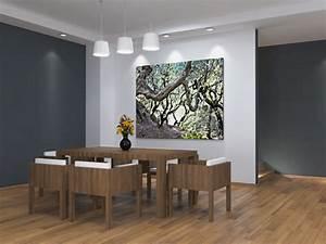 Wandgestaltung Wohnzimmer Streifen : wandgestaltung jugendzimmer mit farbe verschiedene ideen f r die raumgestaltung ~ Sanjose-hotels-ca.com Haus und Dekorationen