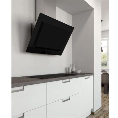 magasin du bruit dans la cuisine hotte novy vision 7810