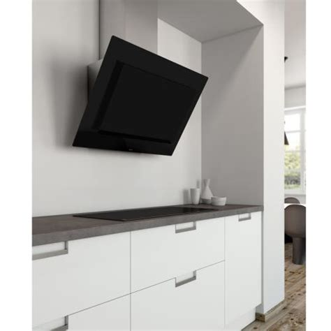 amortisseur tiroir cuisine hotte novy vision 7810