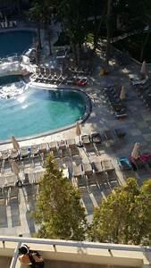 Pool Von Oben : pool von oben hvd club hotel bor sonnenstrand holidaycheck bulgarien s den bulgarien ~ Bigdaddyawards.com Haus und Dekorationen