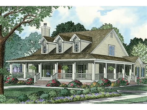 country style home country house plans country style house plans with