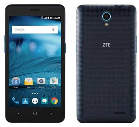 metro pcs iphone release date zte avid plus specs 4g features price at metropcs new