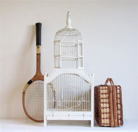 Decorative Wood Bird Cage by Sale Decorative Bird Cage Wood And Wire Dome