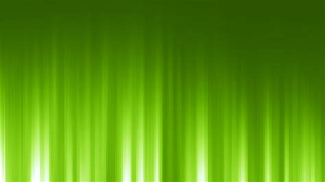 cool green wallpapers sf wallpaper