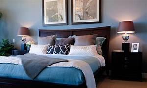 Stunning colori adatti per camera da letto pictures house interior kurdistantinfo for Colori per imbiancare camera da letto