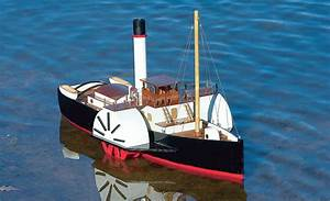 Motorboot Selber Bauen : modellboot selber bauen ~ A.2002-acura-tl-radio.info Haus und Dekorationen