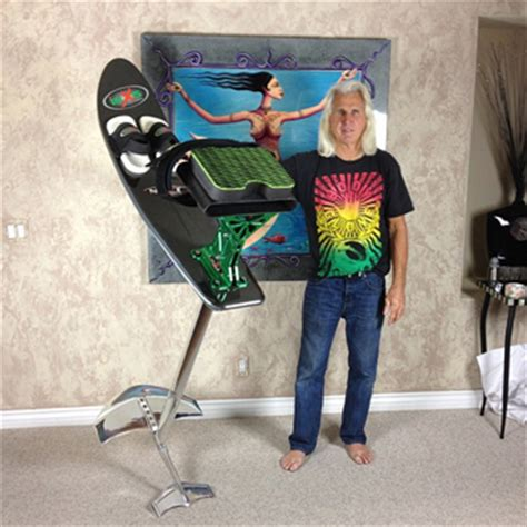 Air chair hydrofoil for sale craigslist. TK's Gear - Sit Down Hydrofoil - Classic Water Skiing Tricks