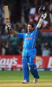 Sachin's best World Cup knocks | Photo Gallery