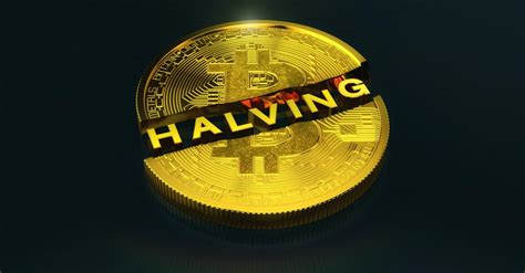 Many people thinking that the price of bitcoin will go straight up after halving, if this does not happen, they will be disappointed and may decide to sell their bitcoin. 3 Facts About Bitcoin Halving-2020. What Will Be the Price ...