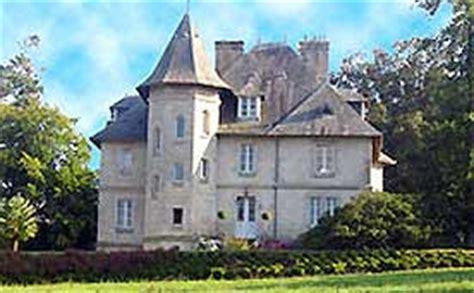 chambre chez l habitant malo chambres d 39 hôtes château de st malo ploërmel europa bed