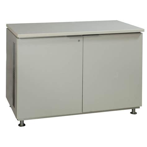 gray media cabinet teknion used laminate media storage cabinet w fan light