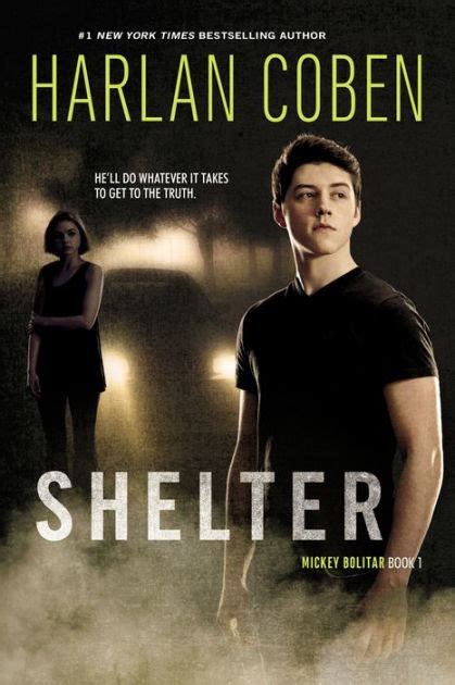 Shelter-Mickey-Bolitar-By-Harlan-Coben