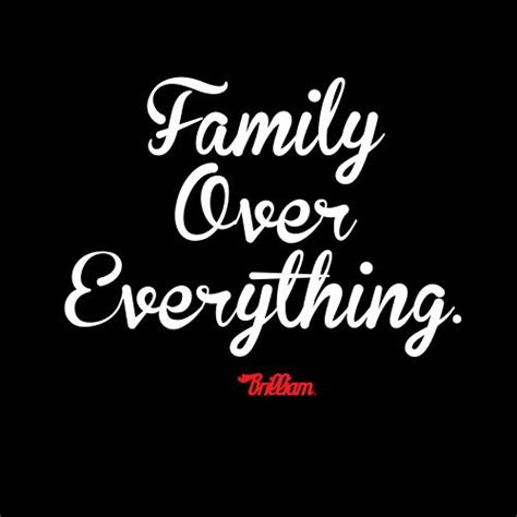 family   tattoo quotes images