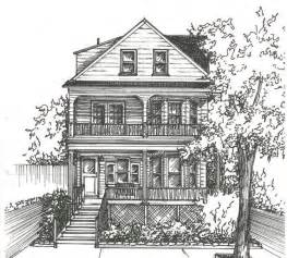 Stunning Images Home Sketch Plans by 25 Best Ideas About House Drawing On Simple