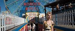 Wonder Wheel movie review & film summary (2017)   Roger Ebert