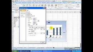Excel-2007-graphs-chart-area