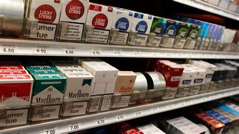 acheter un bureau de tabac acheter un bureau de tabac 28 images passeports les buralistes pourront vendre les timbres