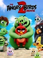 """""""The Angry Birds Movie 2"""" """"The Big Bang Theory,"""" and Tons ..."""